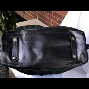Coach Bags - Coach 2pc set